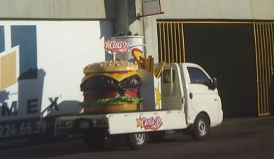 btl hamburguesa.jpg