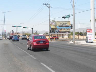 E01-HMO-31-1 - Blvd Quiroga y Yaquis.jpg