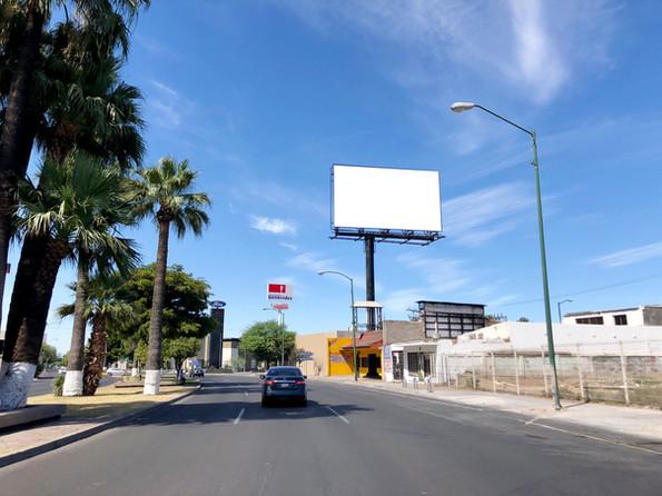 E01-HMO-39-1 - Blvd Rodriguez y Juarez.j