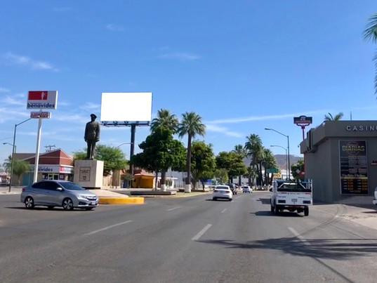 E01-HMO-39-2 - Blvd Rodriguez y Juarez.j