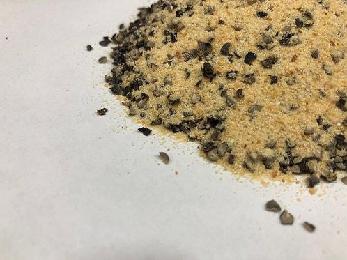 Knoblauch-Pfeffer (70 g)