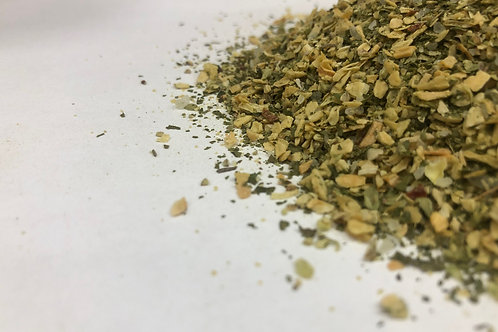 Chimichurri (70 g)