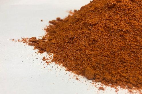 Paprika süß (80 g)