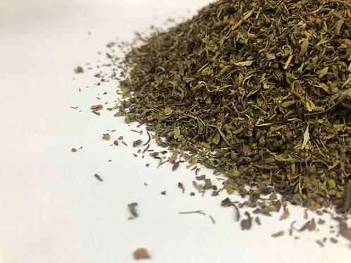 Bohnenkraut (30 g)