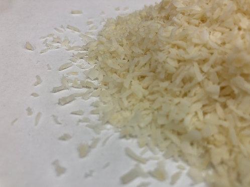 Kokos Raspeln (50 g)