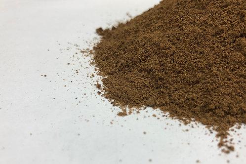 Piment Gemahlen (50 g)