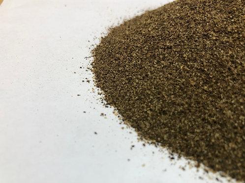 Pfeffer schwarz gemahlen (80 g)