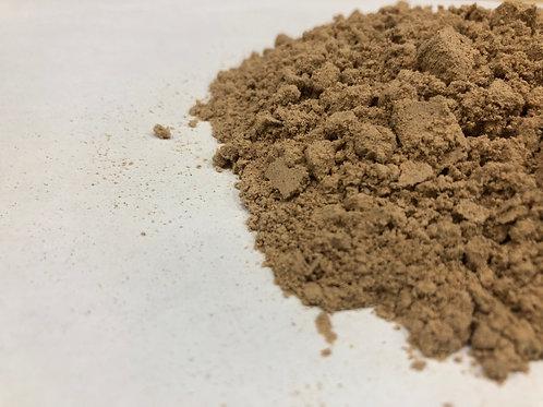 Muskatnuss gemahlen (50 g)