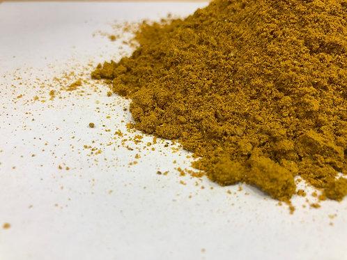 Mango-Curry (80 g)