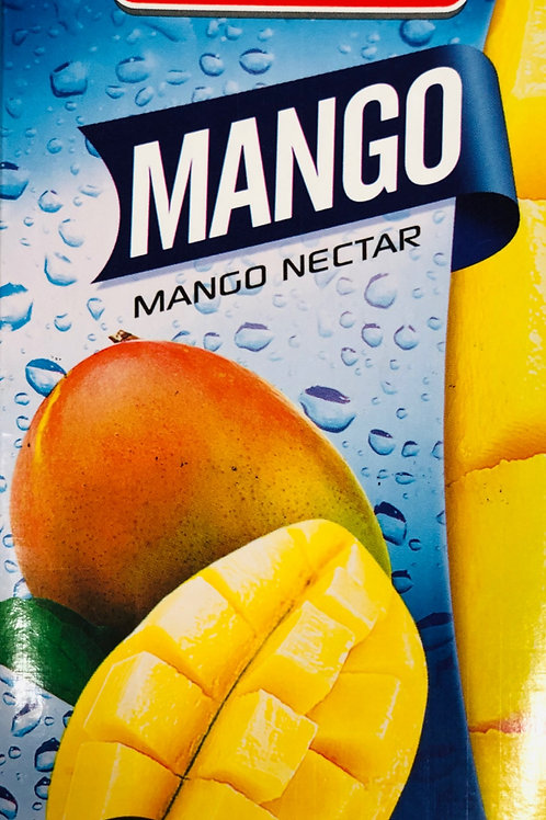 Mango Nektar 1 Liter