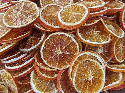 Orangen Natur (200g)