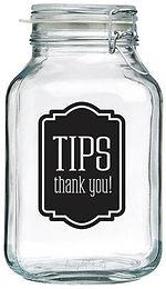 Tip Jar.jpg