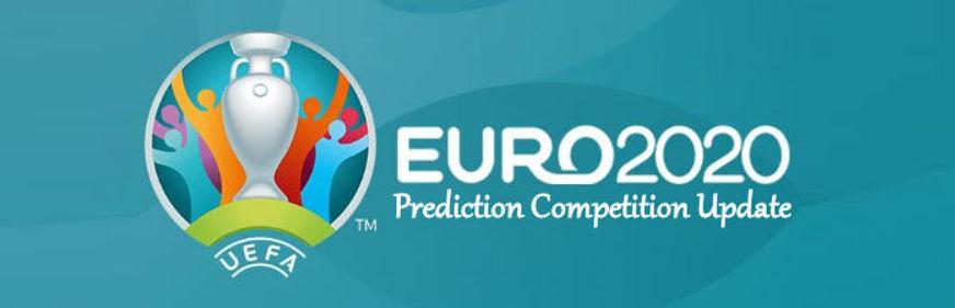 Euro Graphic Update.jpg
