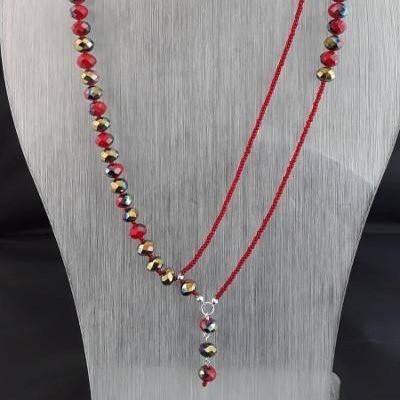 Homemeade Jewellery