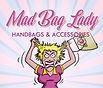 Mad Bag Lady Logo.jpg