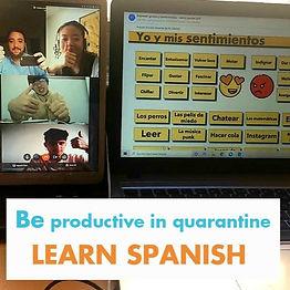 learn%20spanish%20online_edited.jpg
