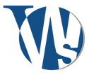 Wheelers Logo Positi#CD325A.png