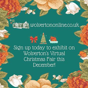 Wolverton Online.png