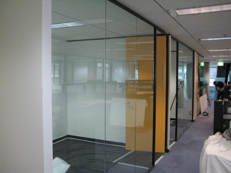 RC Glass 2.jpg