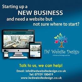 IW Website Design Overview.jpg