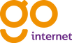 GoInternet_logo_transparent.png