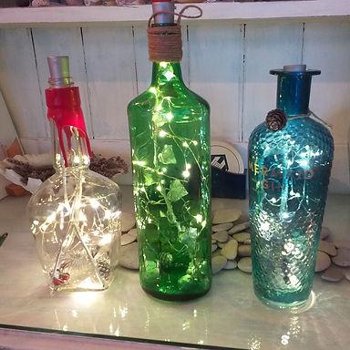 C&Light Xmas Bottles.jpg