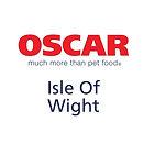 Oscar IOW Logo.jpg