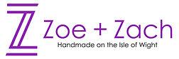 Zoe + Zach Label - Signature.jpg