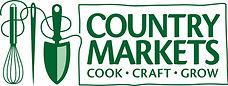 Cook, Craft, Grow Logo.jpg