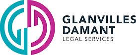 Glanvilles Damant LS_logo.jpg