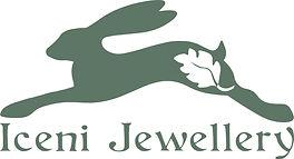 Iceni Jewellery logo jpeg.jpg