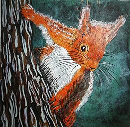 65 squirrel.jpg