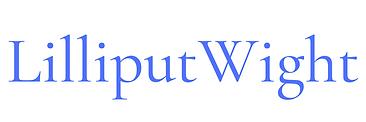LilliputWight-Logo.png