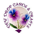 Dew Drop Cards & Crafts Logo.jpg