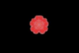 geranium logo.png
