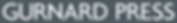gurnard_press_logo_grey_box.png