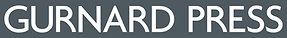 gurnard_press_logo_grey_box.png