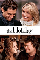 The-Holiday-321133-Detail.jpg