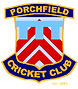 Porchfield.png
