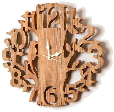 Clock-acorn.jpg