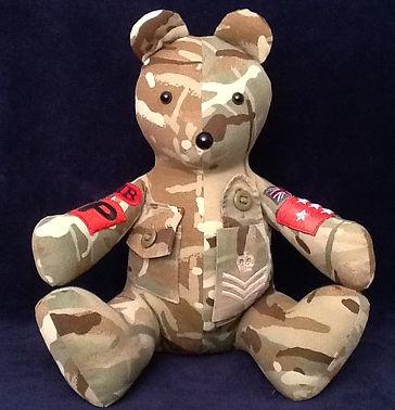 square cropped military bear.jpg