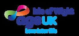 Full Colour LLL Logo TRANSPARENT.png