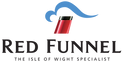 Red_Funnel.svg.png