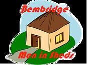 Bembridge MiS logo-no background.png