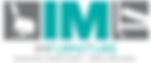 IM Furniture Logo.png