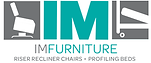 IM Furniture Logo.png