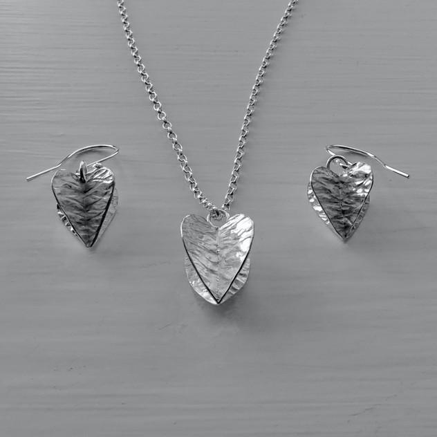 Jools' Jewels