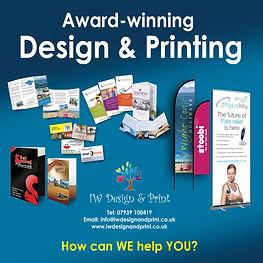 IW Design & Print Overview.jpg