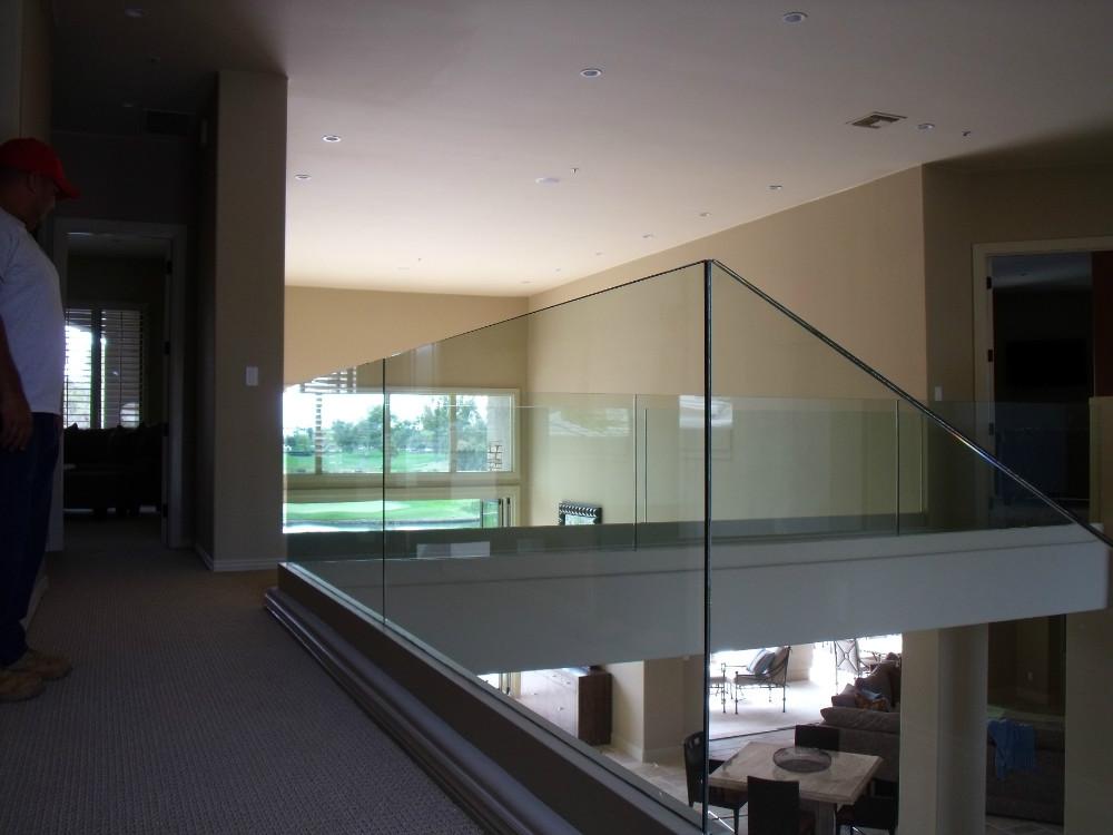 RC Glass 9.jpg
