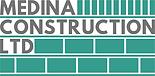 medina construction.png